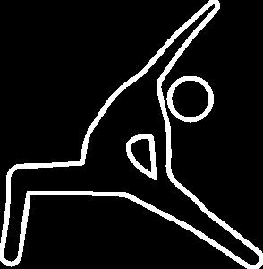 Yoga Zürich - Stundenplan